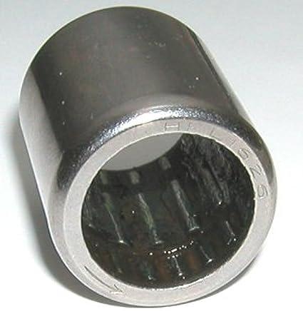 One Way Needle Bearing Clutch Type 18*24*16 20 PCS 18x24x16 mm HF1816