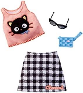 Barbie Hello Kitty Fashion 2 FXK80