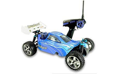 RC Auto kaufen Buggy Bild 4: 1:10 Leopard M*