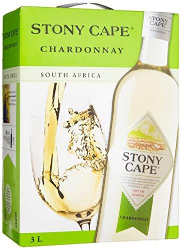 Stony Cape Chardonnay, trocken, Südafrika - 2