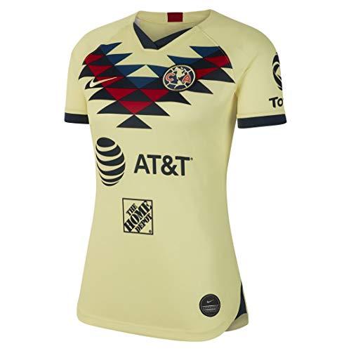 Jersey América marca Nike