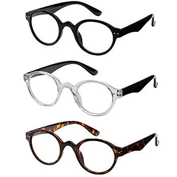 Best success eyewear reading glasses Reviews