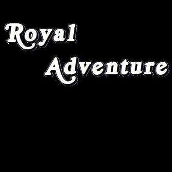 Royal Adventure (Royal Adventure)