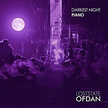 Darkest Night (Piano)