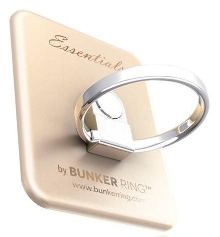 Bunker Ring Essentials【Matte 6 Color】iPhone5S/iPhone5C/iPhone5/iPhone4S/iPad mini/iPad2/iPad/iPod/...