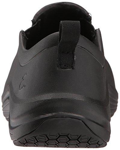 Emeril Lagasse Women's Cooper Pro EVA Food Service Shoes