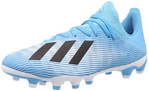 Adidas X 19,3 Mg Voetbalschoenen voor heren