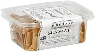Best firehook rosemary sea salt crackers Reviews