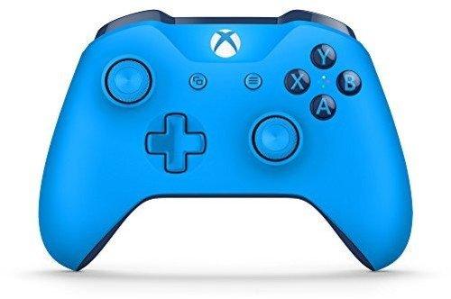 اسعار وحدة التحكم اللاسلكية Xbox - الأزرق