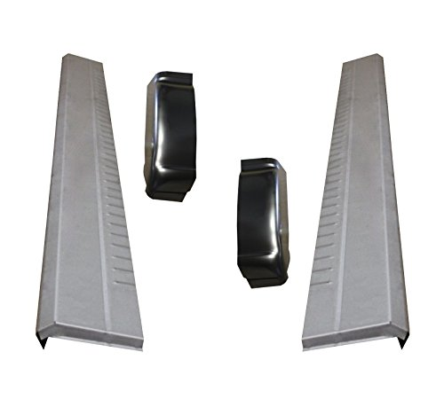 chevy 2500hd ext cab door - 8