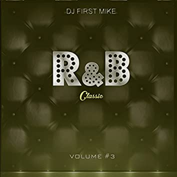 R&B Classic, Vol. 3