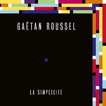 La Simplicité (Radio Edit)