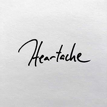 Heartache