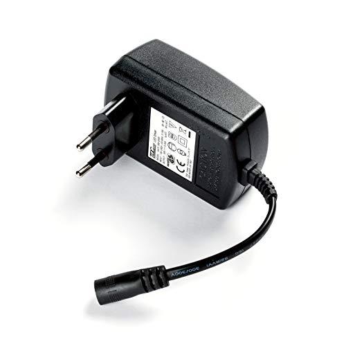 LED Netzteil Steckernetzteil TDC 10W 30V SA7E-300-0400 Power Supply Driver