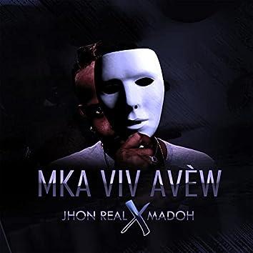 Mka Viv Avèw
