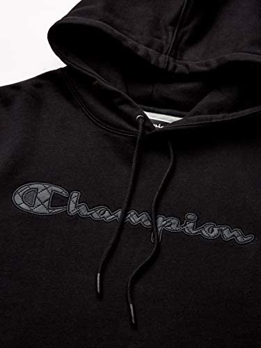Champion LIFE Mens Champion Super Fleece 2.0 PO