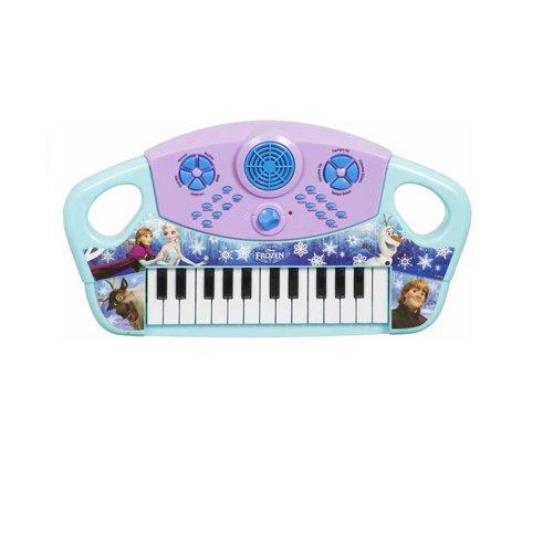 Sambro DFR-3076 Frozen - Piano
