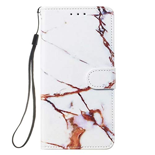 Samsung Galaxy S20 FE Phone Case, 3D Painted Shock-Absorption Flip PU Leather Notebook Wallet Cases Folio Magnetic Protective Cover for Samsung Galaxy S20 FE with Stand Card Holder Slots
