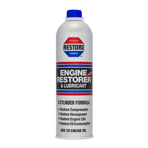 Restore 00016 Engine, 16. Fluid_Ounces