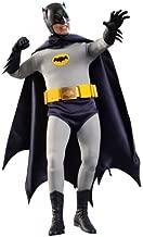 Best hot toys 1966 batman Reviews