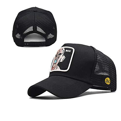 Cappelli da Cricket per uomo