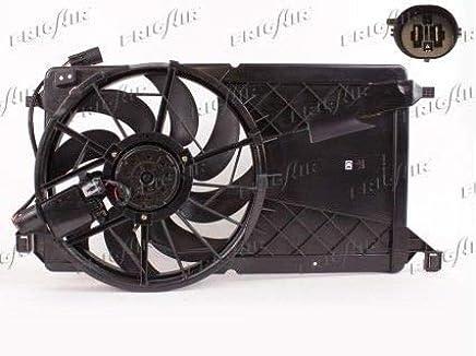 Anneau chrom/é Set de 4 J-Tec J14514 Jeu denjoliveurs Orden R 14-inch Noir//Rouge