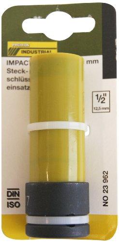 Proxxon 23962 Impact Radmuttereinsatz 17 mm