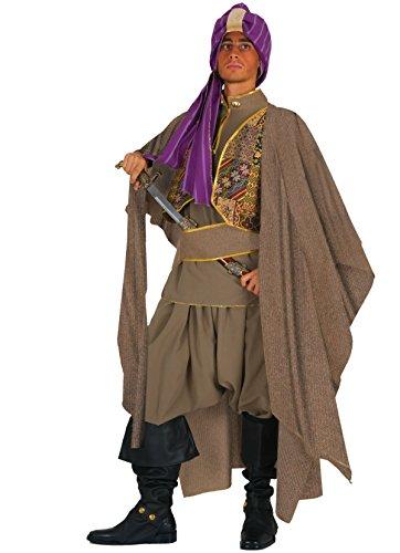 Stamco Disfraz Lawrence de Arabia