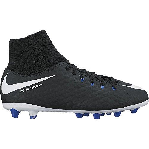 Nike Junior Hypervenom Phelon 3 Df Agpro Voetbalschoenen 917770 Soccer Cleats