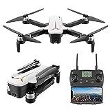 Yxs GPS Drone avec 4K Caméra UHD, 1000m...