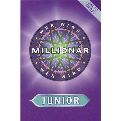 test Diejenigen, die junge Millionäre sein wollen – 2. Auflage Deutschland