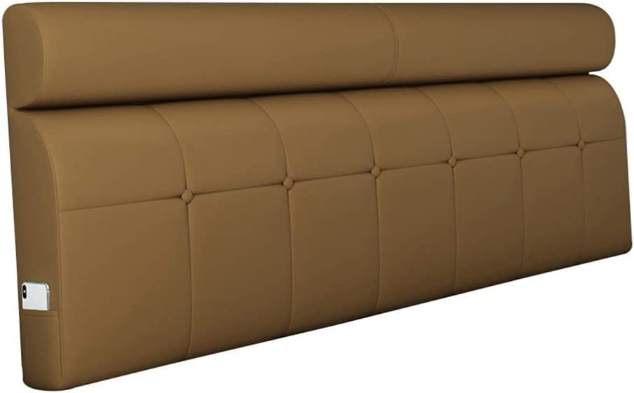 NUBAO Bed Backrest Sales Cushion Without Soft In a popularity Bolster Headboard Suppor