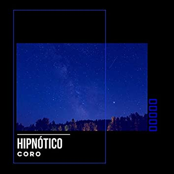 # 1 A 2019 Album: Hipnótico Coro