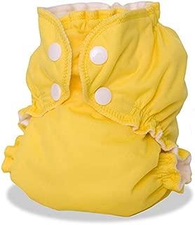 chubby cheeks diapers