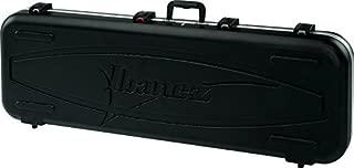 Ibanez Bass Guitar Case (MB300C)