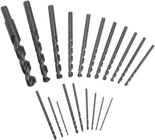 Multi-Purpose Drill Bits