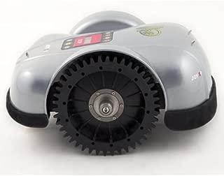 Amazon.es: Technibay - Robots cortacéspedes / Cortacéspedes y ...