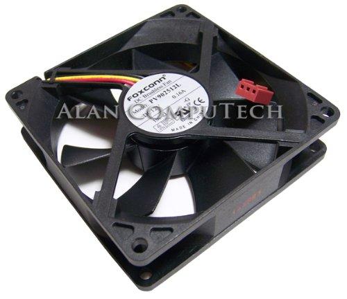 HP System Fan