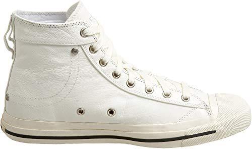 DIESEL - 00Y833 Exposure Pr413, Sneakers da uomo