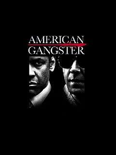 American Gangster (B001390BWO)   Amazon price tracker / tracking, Amazon price history charts, Amazon price watches, Amazon price drop alerts