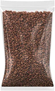 Malt O Meal Coco Dyno-Bites Cereal, 48 Ounce -- 4 per case.