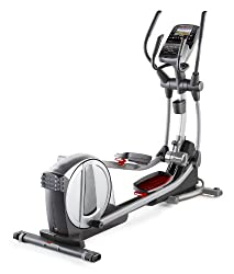 proform hybrid trainer reviews proform hybrid trainer elliptical reviews hybrid trainer reviews