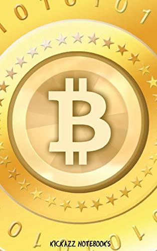 Bitcoin: Notebook