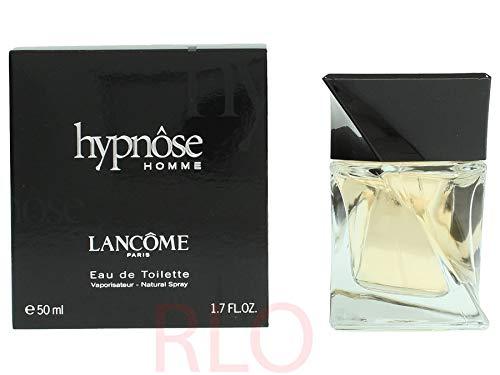 Lancôme Hypnose Homme Eau de Toilette Spray 50 ml Neu