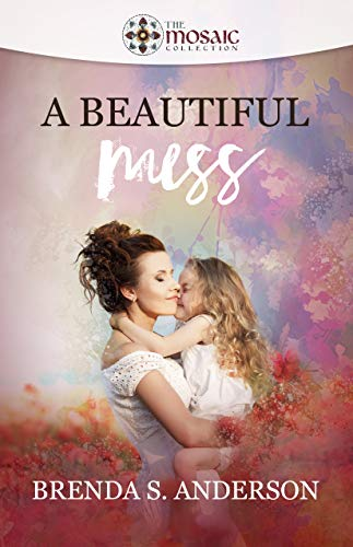 A Beautiful Mess by Brenda S. Anderson ebook deal