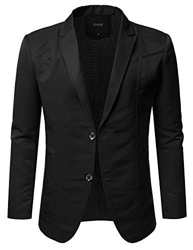 Men's Suits & Sport Coats