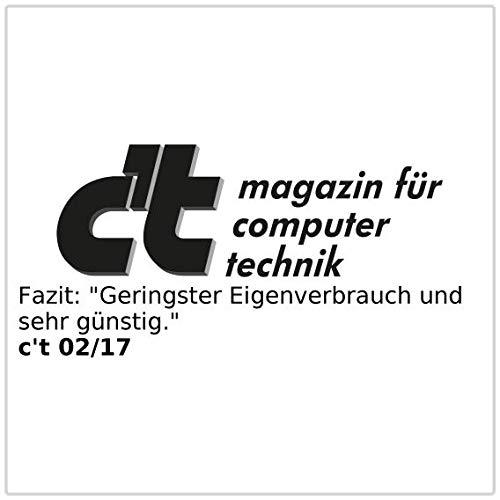 Callstel USB C Hub: USB-C-Multiport-Adapter auf USB-A- & HDMI-Port, USB Power Delivery (USB Typ C Adapter)