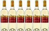 Red Label Wolf Blass Chardonnay Semillon