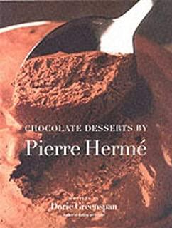 Best pierre herme desserts Reviews