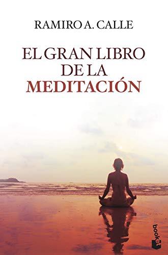 El gran libro de la meditación (Prácticos siglo XXI)